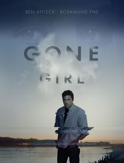 gone girl style division review