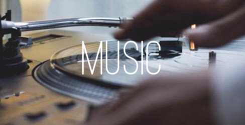 music reviews playlists blog electronic