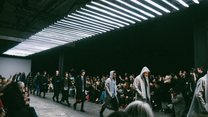casely hayford runaways lcm london collections-3