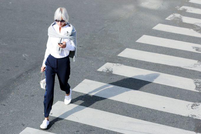 paris fashion week 2015 street style photography men women