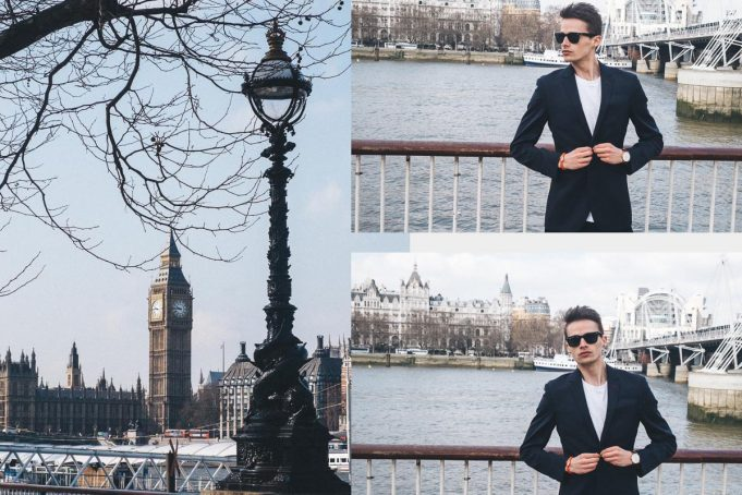 style-division-antonski-lookbook-embankment