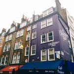 london street photography architecture-2