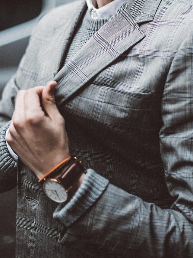 savile row london blogger inspiration tailored suit-3