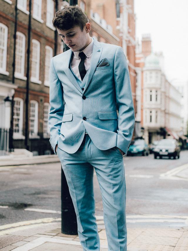 liam pitts fashion blogger