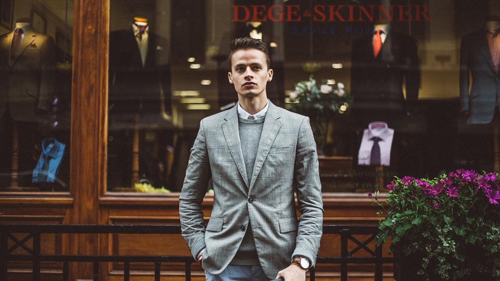 savile-row-tailored-custom-suit-style-blogger