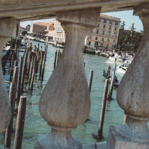 vscocam italy venice travel blog photography-5