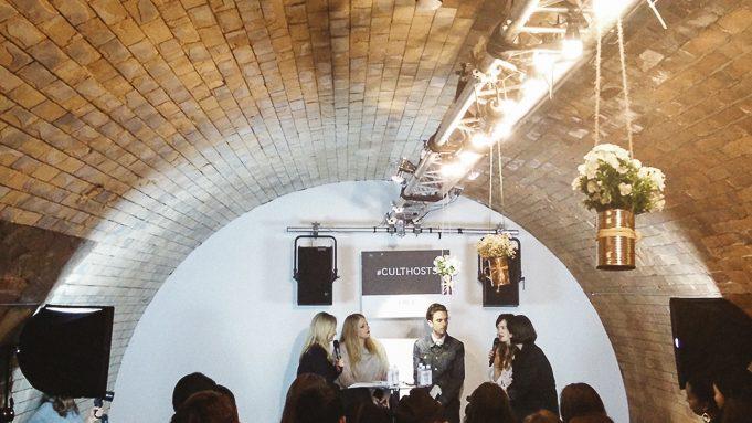 cult london retail revolution fashion tech