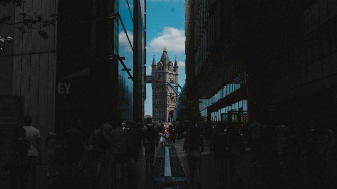 london-tower-bridge-photography-cover3