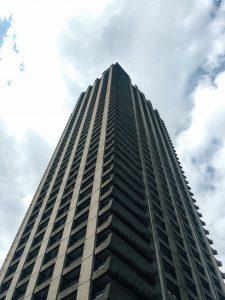 london barbican brutalist photowalk ipad photography-13