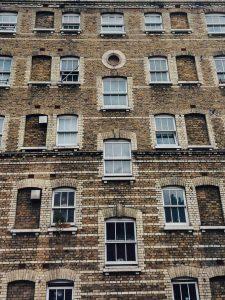 london barbican brutalist photowalk ipad photography-3