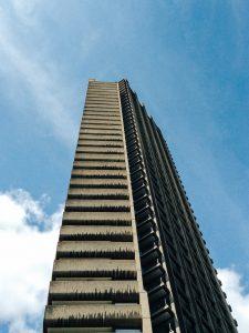 london barbican brutalist photowalk ipad photography-4
