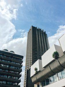 london barbican brutalist photowalk ipad photography-5
