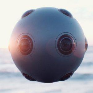 nokia-ozo-360-virtual-reality-camera