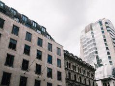 fujifilm xe1 series bank city photowalk london-11