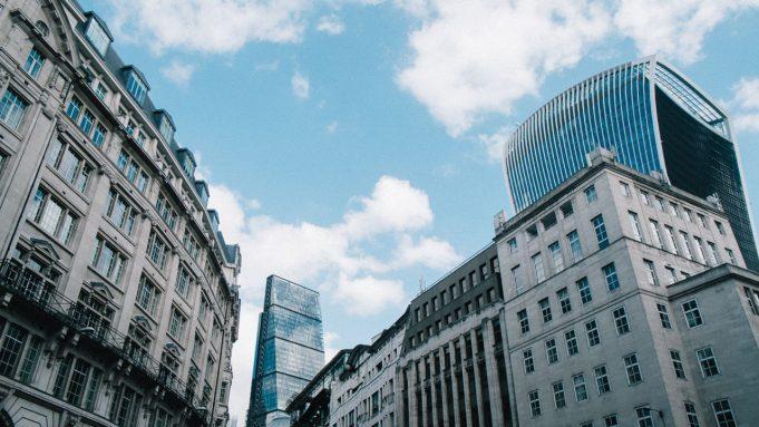 fujifilm xe1 series bank city photowalk london