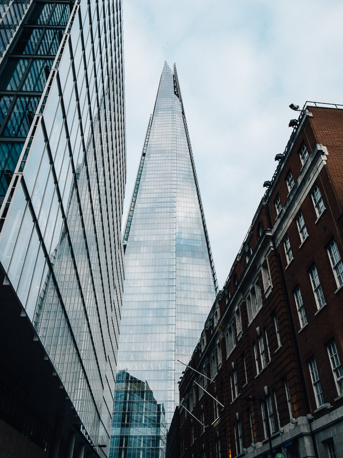the shard london bridge vsco london-11