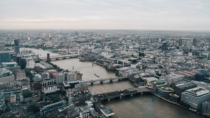 the shard london bridge vsco london-6