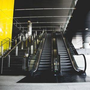 urban photography london