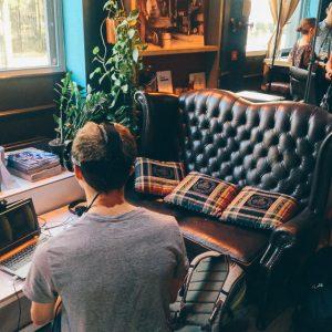 virtual reality meetup london vr augmented marketing-2