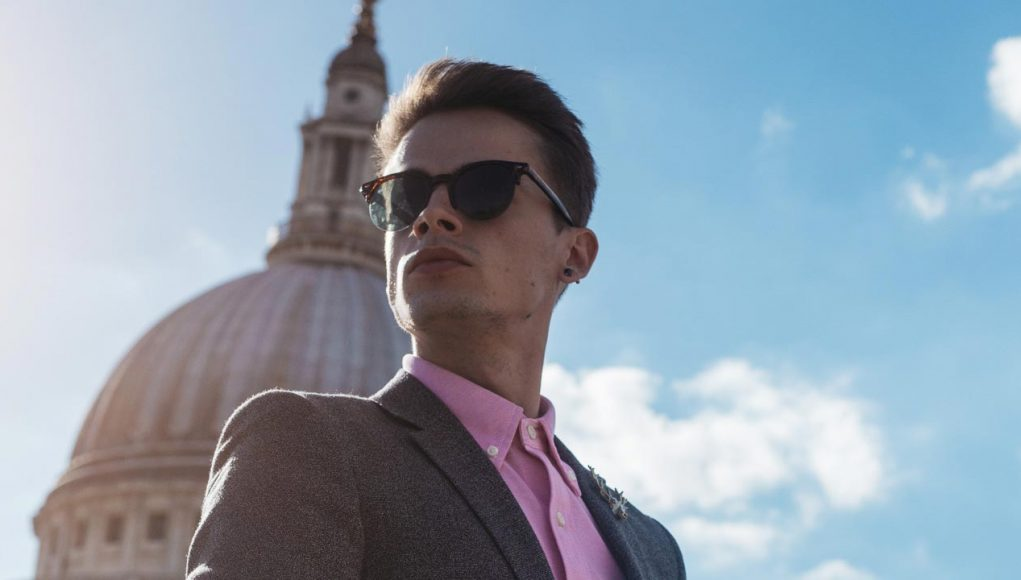 style division anton look st pauls