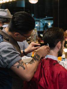 barber barber london shop spitalfields market-5