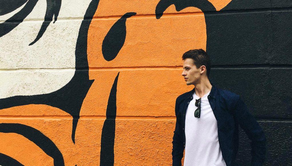 camden street style lookbook