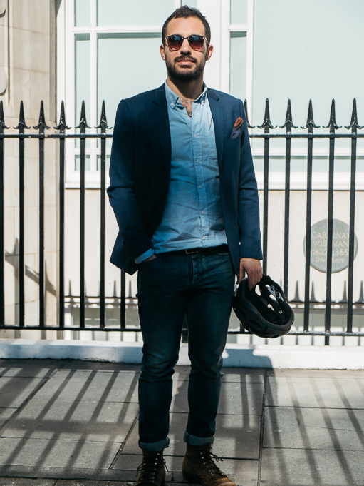 london fashion week lfw 2015 street style-4