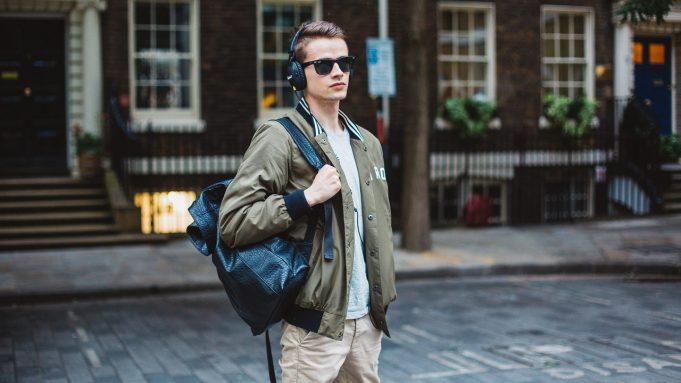 plus minus magazine shoot urban menswear-5