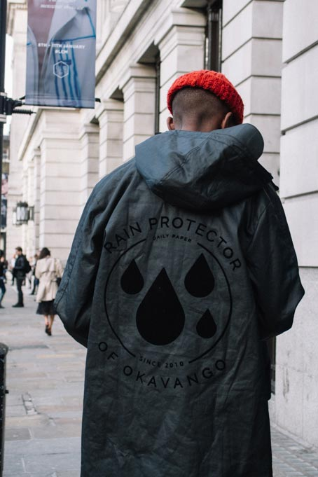 lcm london collections street style 16-5