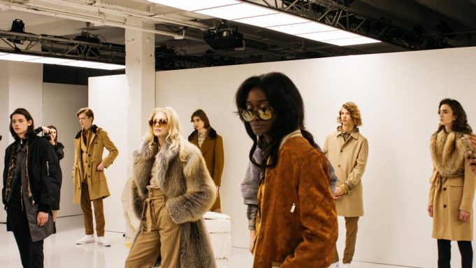 london collections men shows 16 lcm-19