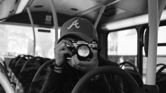 black white photography london explore fujifilm-8