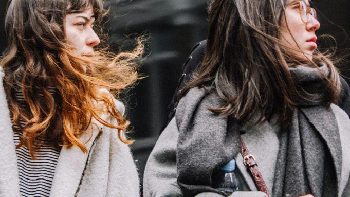 london fashion week lfw 2016 canon-19