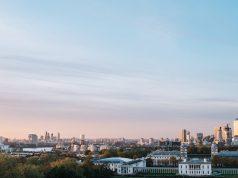 greenwich park observatory london explore vsco blogger-32