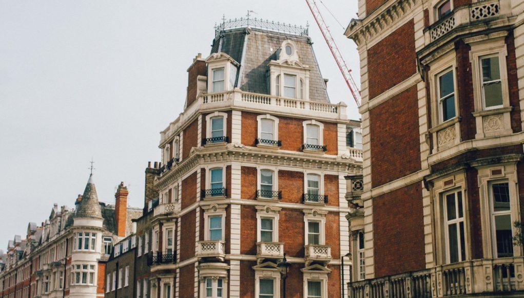 blogosphere magazine marylebone london blogger travel-4