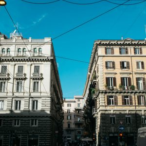 mr division dee rome italy photography blog travel