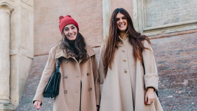 street style italy rome sartorialist moda-8
