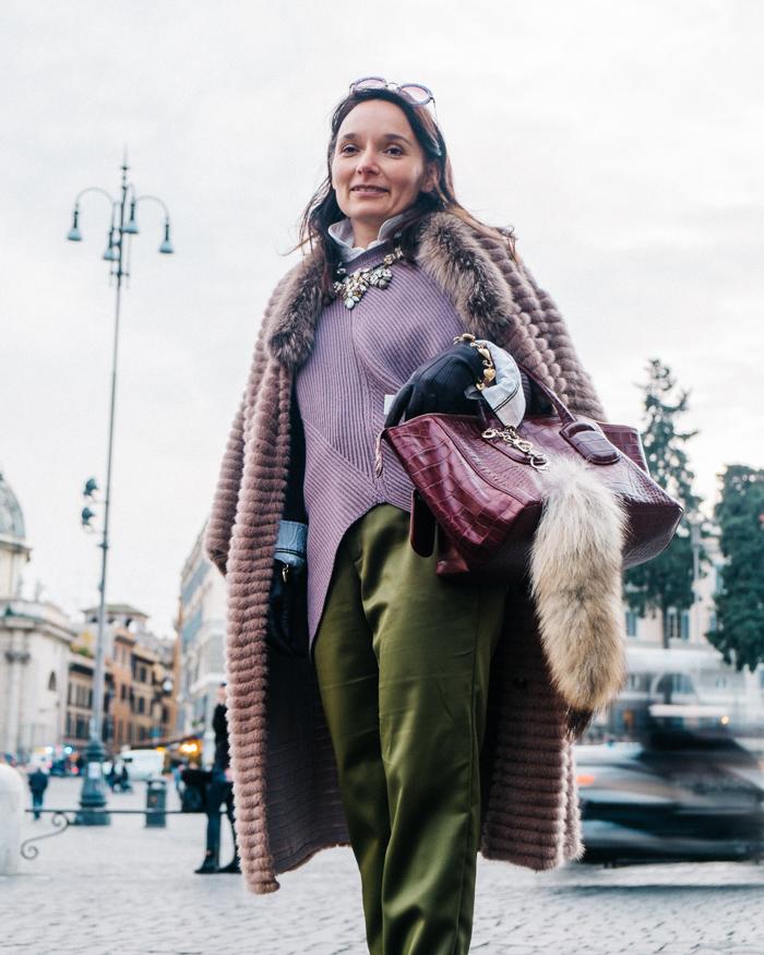 street style italy rome sartorialist moda-2