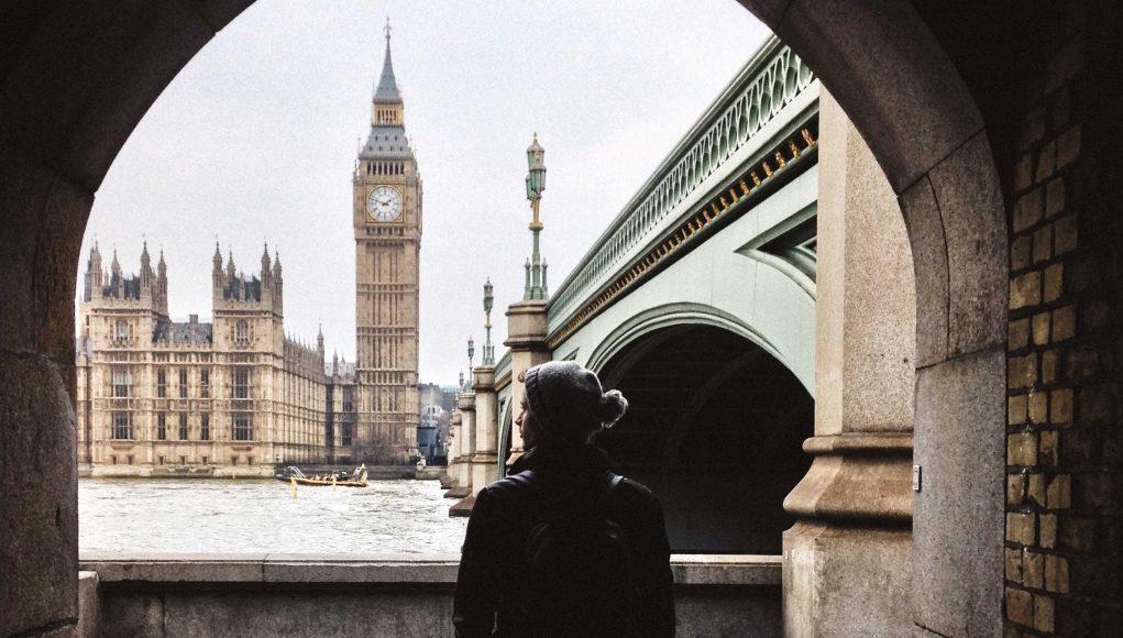 style division anton dee london blogger farah-8