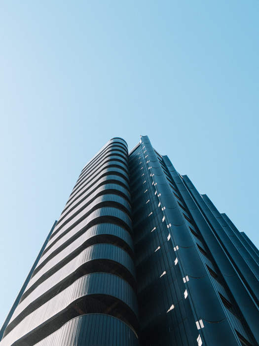 rome italy eur architecture explore fujifilm photography-9