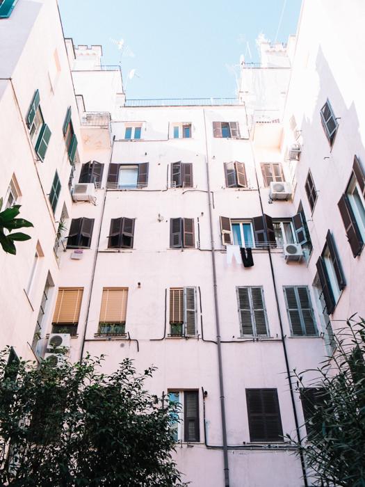 rome italy eur architecture explore fujifilm photography-2