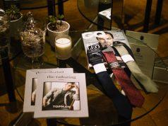 topman knightsbridge this is tailoring style blog-6