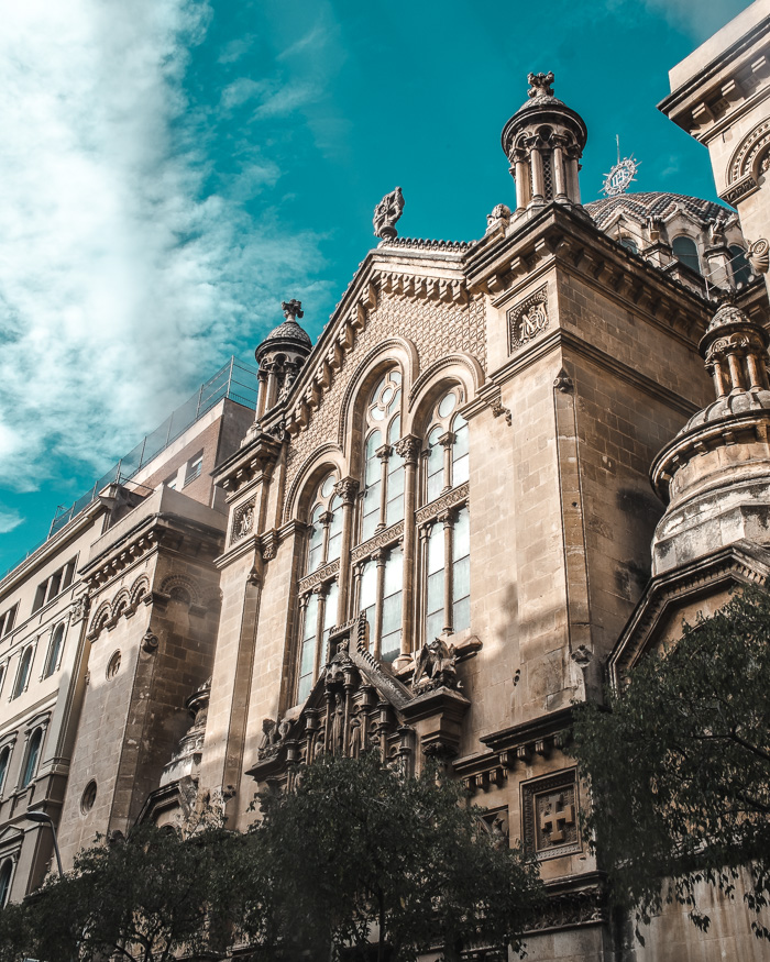 mr dee explores barcelona spain photography-21