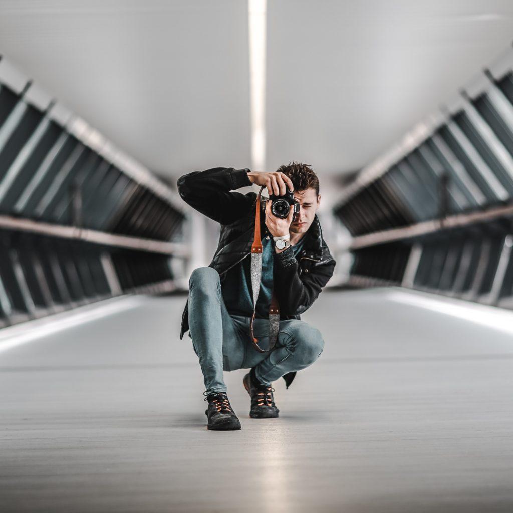 anton dee blogger photographer