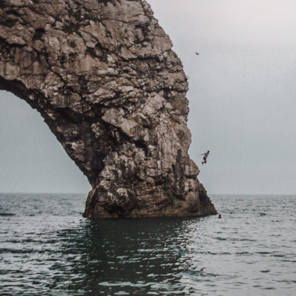 durdle door geology uk