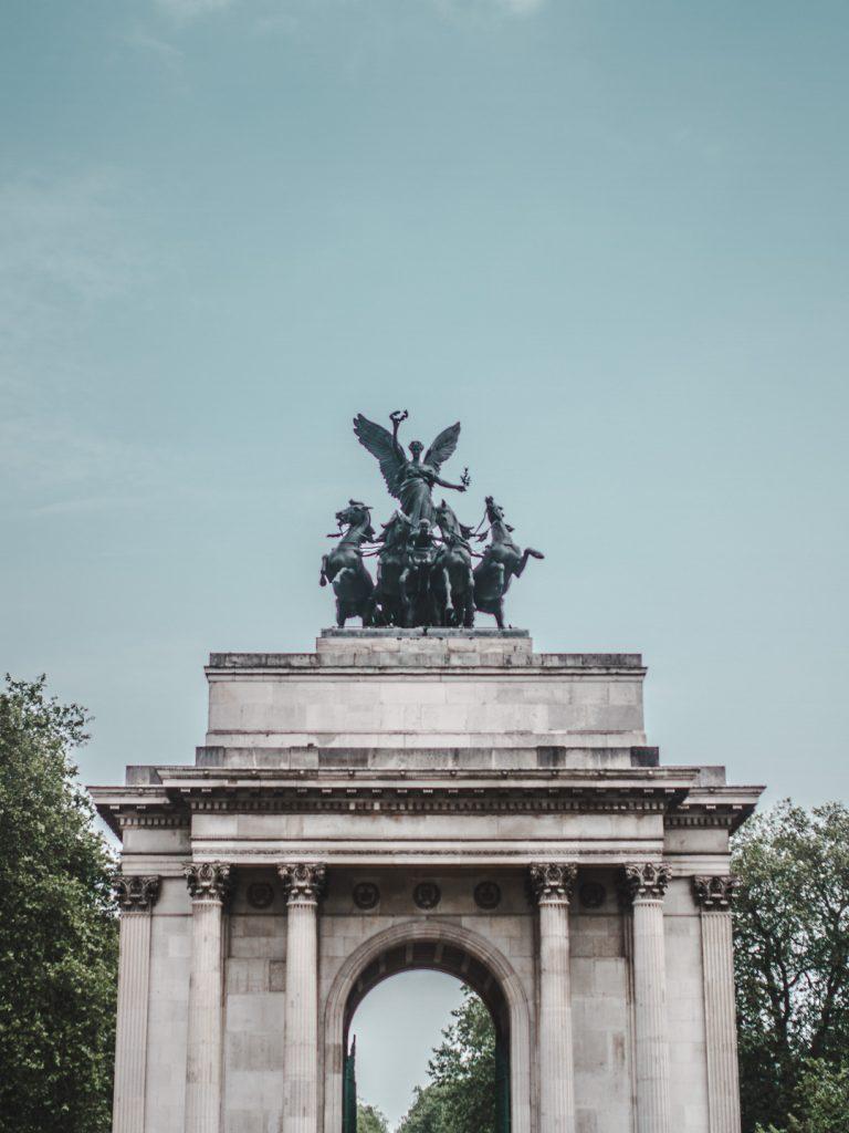 knightsbridge london lookbook-6