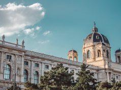 blogger travel wanderlust austria