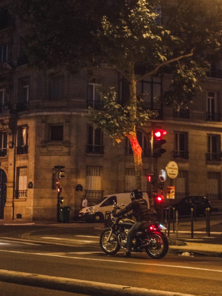 midnight-in-paris-france-nuit