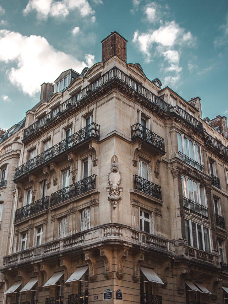 paris france travel blog
