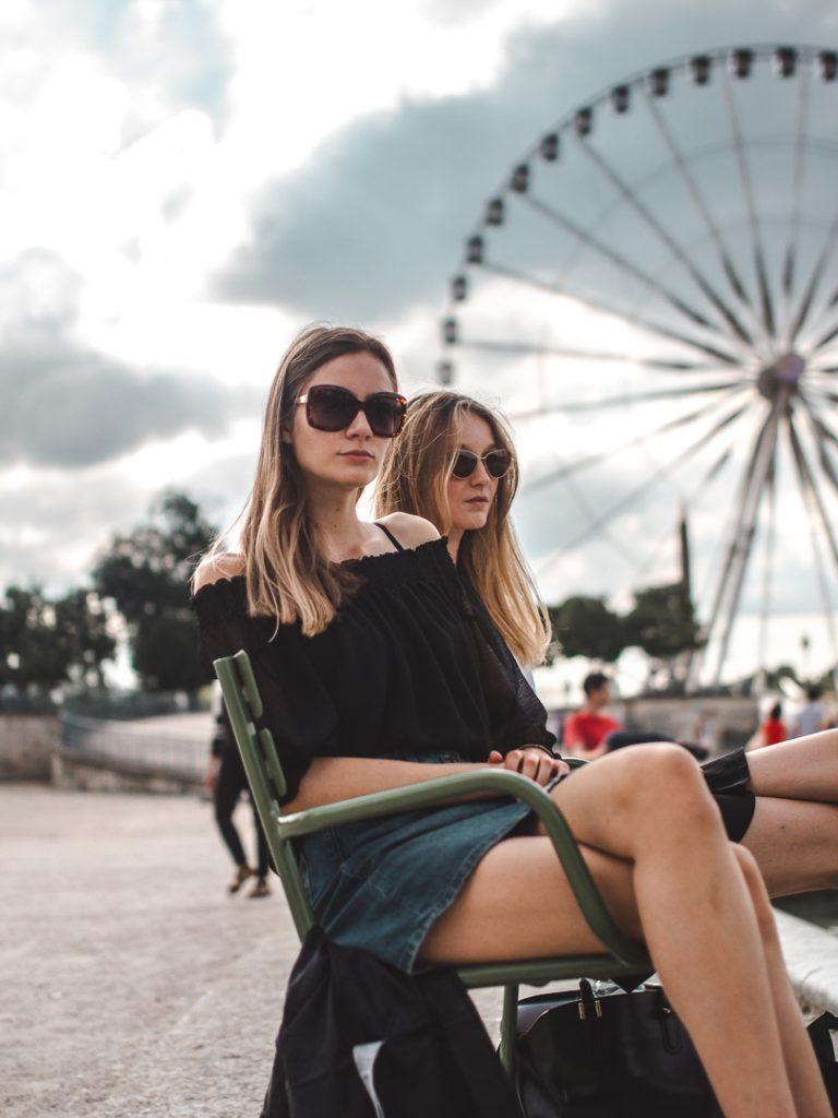 paris france street fashion pfw