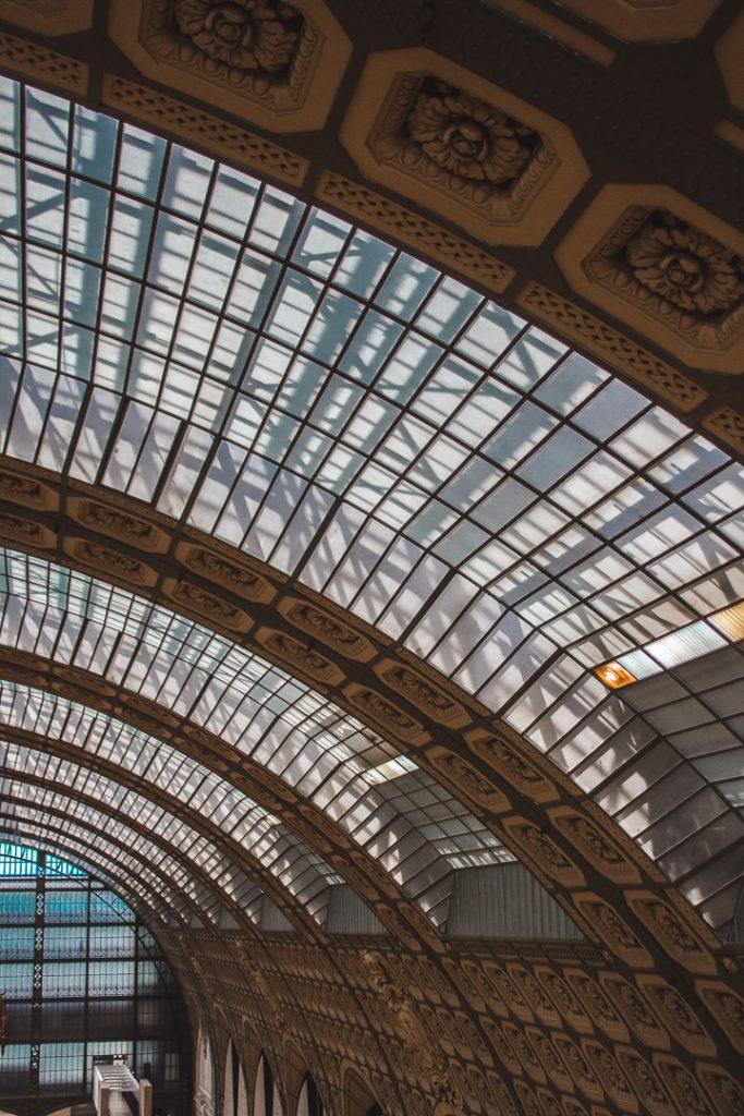 Musee dOrsay museum paris art-4